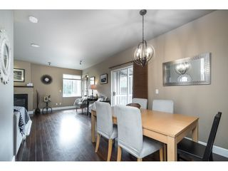 Photo 6: 15430 ROPER Avenue: White Rock House for sale (South Surrey White Rock)  : MLS®# R2358941