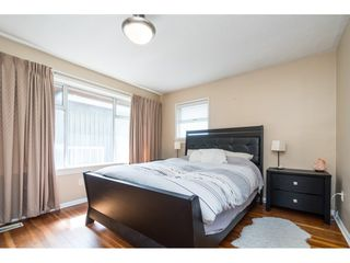 Photo 13: 15430 ROPER Avenue: White Rock House for sale (South Surrey White Rock)  : MLS®# R2358941