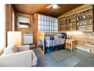 Photo 14: 15430 ROPER Avenue: White Rock House for sale (South Surrey White Rock)  : MLS®# R2358941