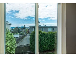 Photo 20: 15430 ROPER Avenue: White Rock House for sale (South Surrey White Rock)  : MLS®# R2358941