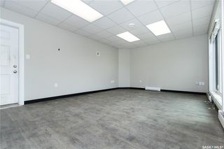 Photo 24: 210 Dewdney Avenue in Regina: Eastview RG Commercial for lease : MLS®# SK768460