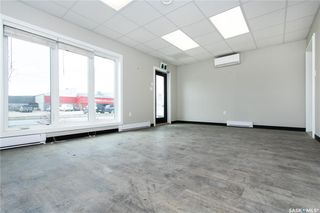 Photo 23: 210 Dewdney Avenue in Regina: Eastview RG Commercial for lease : MLS®# SK768460