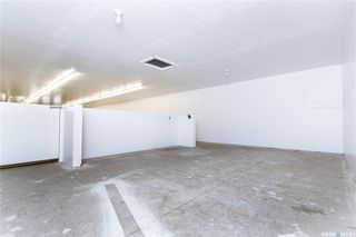 Photo 17: 210 Dewdney Avenue in Regina: Eastview RG Commercial for lease : MLS®# SK768460