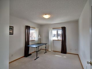 Photo 15: 257 Tory Crescent in Edmonton: Zone 14 House for sale : MLS®# E4155212