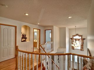 Photo 11: 257 Tory Crescent in Edmonton: Zone 14 House for sale : MLS®# E4155212