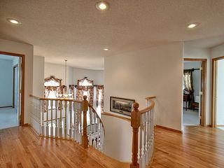 Photo 10: 257 Tory Crescent in Edmonton: Zone 14 House for sale : MLS®# E4155212