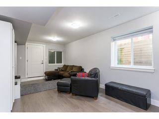 Photo 18: 2564 CABOOSE Place in Abbotsford: Aberdeen House for sale : MLS®# R2367007