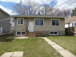 Photo 25: 12227 101 Street NW in Edmonton: Zone 08 House for sale : MLS®# E4155735