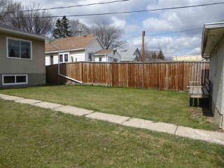 Photo 24: 12227 101 Street NW in Edmonton: Zone 08 House for sale : MLS®# E4155735