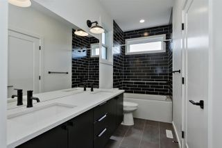 Photo 24: 9625 80 Avenue in Edmonton: Zone 17 House for sale : MLS®# E4156311