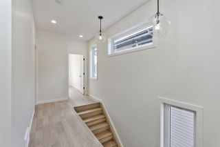 Photo 13: 9625 80 Avenue in Edmonton: Zone 17 House for sale : MLS®# E4156311
