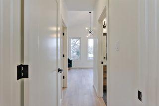 Photo 15: 9625 80 Avenue in Edmonton: Zone 17 House for sale : MLS®# E4156311