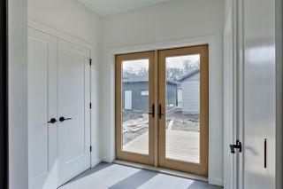 Photo 11: 9625 80 Avenue in Edmonton: Zone 17 House for sale : MLS®# E4156311