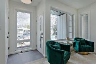 Photo 2: 9625 80 Avenue in Edmonton: Zone 17 House for sale : MLS®# E4156311
