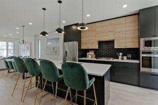 Photo 6: 9625 80 Avenue in Edmonton: Zone 17 House for sale : MLS®# E4156311