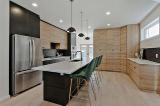 Photo 7: 9625 80 Avenue in Edmonton: Zone 17 House for sale : MLS®# E4156311