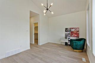 Photo 17: 9625 80 Avenue in Edmonton: Zone 17 House for sale : MLS®# E4156311