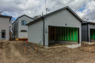 Photo 29: 9625 80 Avenue in Edmonton: Zone 17 House for sale : MLS®# E4156311