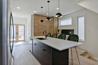 Photo 10: 9625 80 Avenue in Edmonton: Zone 17 House for sale : MLS®# E4156311