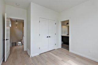 Photo 23: 9625 80 Avenue in Edmonton: Zone 17 House for sale : MLS®# E4156311