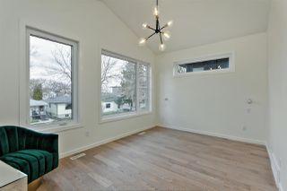 Photo 16: 9625 80 Avenue in Edmonton: Zone 17 House for sale : MLS®# E4156311