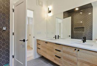 Photo 20: 9625 80 Avenue in Edmonton: Zone 17 House for sale : MLS®# E4156311