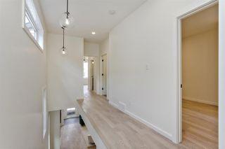 Photo 14: 9625 80 Avenue in Edmonton: Zone 17 House for sale : MLS®# E4156311