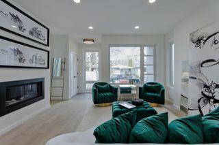 Photo 3: 9625 80 Avenue in Edmonton: Zone 17 House for sale : MLS®# E4156311