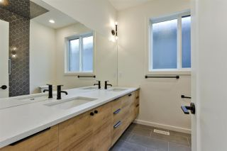 Photo 19: 9625 80 Avenue in Edmonton: Zone 17 House for sale : MLS®# E4156311
