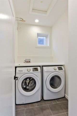 Photo 27: 9625 80 Avenue in Edmonton: Zone 17 House for sale : MLS®# E4156311