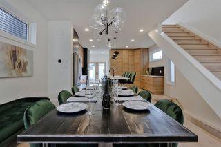 Photo 5: 9625 80 Avenue in Edmonton: Zone 17 House for sale : MLS®# E4156311