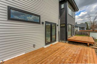 Photo 28: 9625 80 Avenue in Edmonton: Zone 17 House for sale : MLS®# E4156311