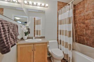 Photo 13: 105 10123 112 Street in Edmonton: Zone 12 Condo for sale : MLS®# E4156775