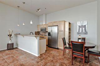 Photo 7: 105 10123 112 Street in Edmonton: Zone 12 Condo for sale : MLS®# E4156775