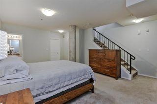 Photo 11: 105 10123 112 Street in Edmonton: Zone 12 Condo for sale : MLS®# E4156775
