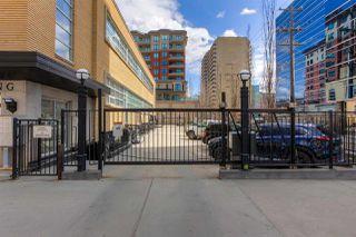 Photo 15: 105 10123 112 Street in Edmonton: Zone 12 Condo for sale : MLS®# E4156775