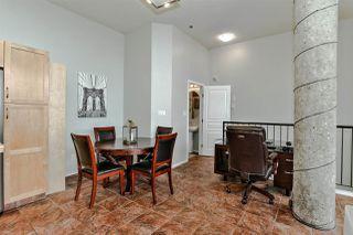 Photo 8: 105 10123 112 Street in Edmonton: Zone 12 Condo for sale : MLS®# E4156775