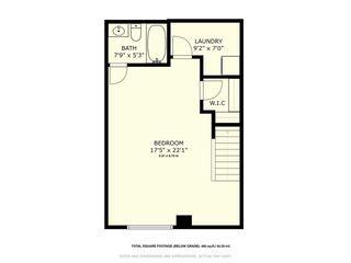 Photo 17: 105 10123 112 Street in Edmonton: Zone 12 Condo for sale : MLS®# E4156775