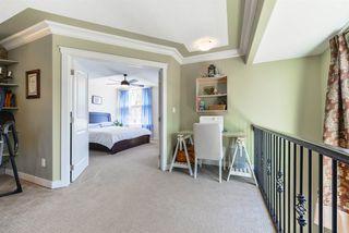 Photo 13: 6603 110 Street in Edmonton: Zone 15 House for sale : MLS®# E4157846