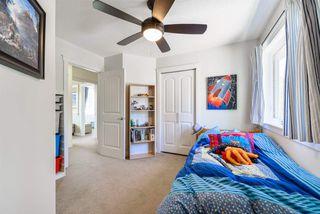 Photo 19: 6603 110 Street in Edmonton: Zone 15 House for sale : MLS®# E4157846