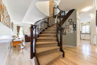 Photo 12: 6603 110 Street in Edmonton: Zone 15 House for sale : MLS®# E4157846