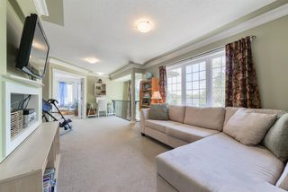 Photo 16: 6603 110 Street in Edmonton: Zone 15 House for sale : MLS®# E4157846