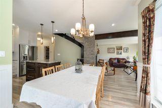 Photo 9: 6603 110 Street in Edmonton: Zone 15 House for sale : MLS®# E4157846