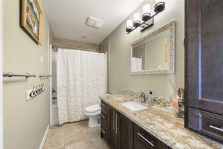 Photo 21: 6603 110 Street in Edmonton: Zone 15 House for sale : MLS®# E4157846