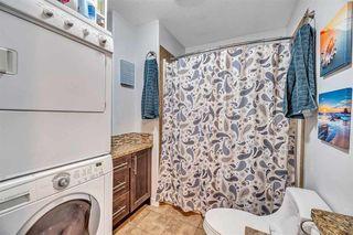 Photo 28: 6603 110 Street in Edmonton: Zone 15 House for sale : MLS®# E4157846