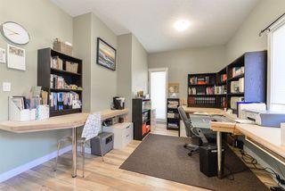 Photo 23: 6603 110 Street in Edmonton: Zone 15 House for sale : MLS®# E4157846