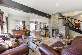 Photo 10: 6603 110 Street in Edmonton: Zone 15 House for sale : MLS®# E4157846