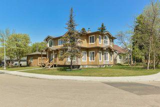 Photo 2: 6603 110 Street in Edmonton: Zone 15 House for sale : MLS®# E4157846