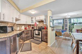 Photo 29: 6603 110 Street in Edmonton: Zone 15 House for sale : MLS®# E4157846