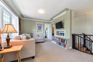 Photo 17: 6603 110 Street in Edmonton: Zone 15 House for sale : MLS®# E4157846